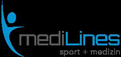 Medi Lines GmbH